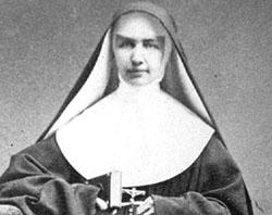 Blessed Marianne Cope relic on display tomorrow