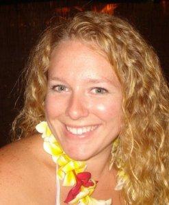 Molokai Humane Society names new Executive Director