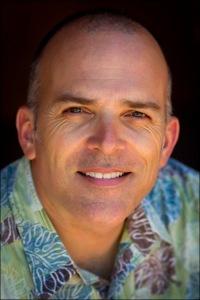 Chamber president Stephenson chosen for Pacific Century Fellows program