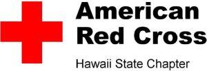 American Red Cross seeks Molokai volunteers