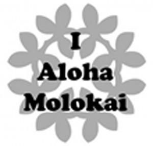I Aloha Molokai expands efforts with new IAM West and West Molokai Association