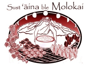 Vote for Sust'āinable Molokai on Facebook