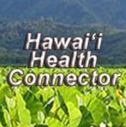 Hawaii Health Connector to hold first meeting on Molokai Nov. 7
